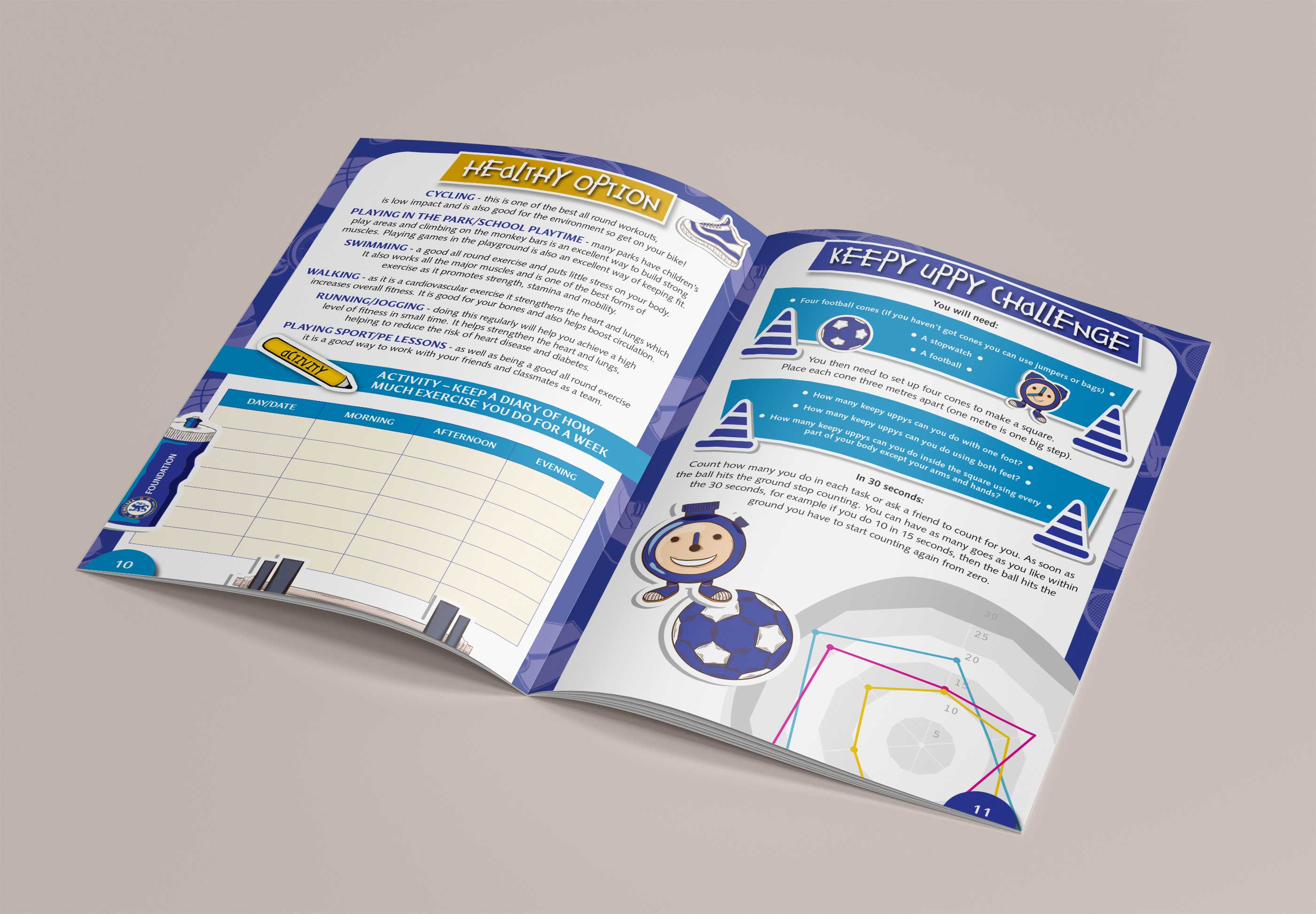 Chelsea-Healthy-Lifestyles-Booklet-2