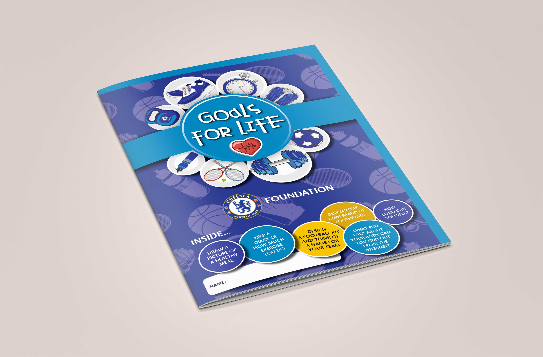 Chelsea-Healthy-Lifestyles-Booklet