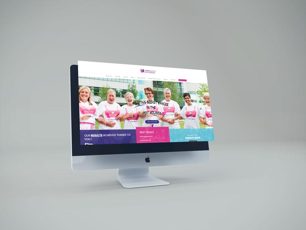 lfbc.org.uk