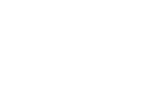 Plan B Creative | Unexpected Ideas